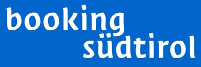 booking südtirol