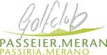 Golfclub Passeier