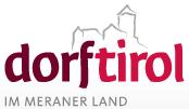 Dorf Tirol in Merano and environs