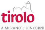 Tirolo a Merano e dintorni