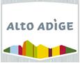 Info Alto Adige