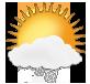 Previsione del tempo per Alto Adige